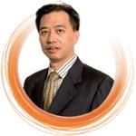 Liang Guo Zhan
