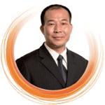 Ye Tian Shun