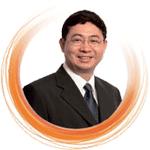 Xiong Wei